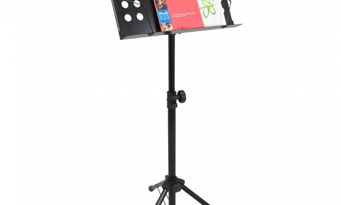 Pulse Music Stand