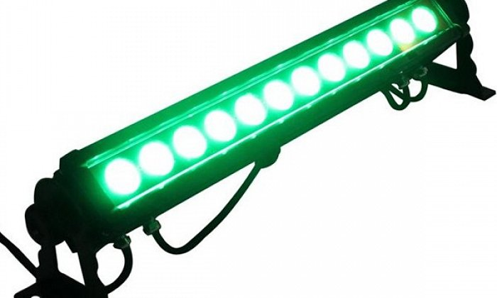 Showtec 1m LED Chameleon Batten Light