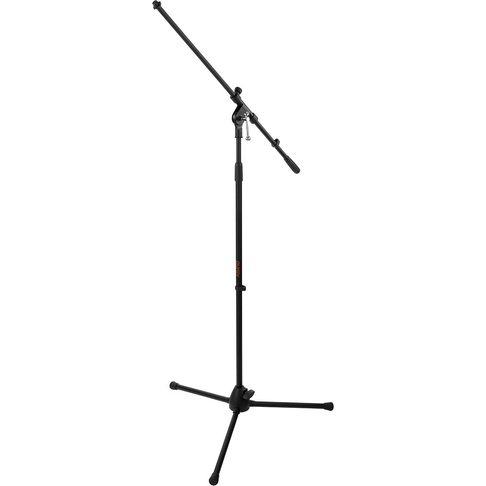 Standard Boom Microphone Stand