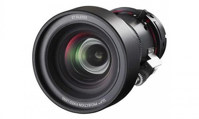 Panasonic Short Throw Lens (0.8:1)
